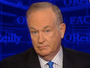 O'Reilly: Democrats Using Vicious