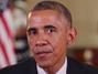 Obama Weekly Address: