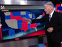 CNN Panel: Ten Senate Races Too Close To Call