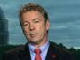 Rand Paul: If Republicans Win The Senate, You Will See Legislation Sent To Obama's Desk