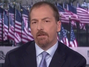 Chuck Todd to Rand Paul: Are You Lying When You Say You're Going To Repeal Obamacare?