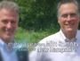 NH: Mitt Romney Promises A