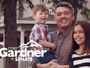 CO: Cory Gardner Releases Ad In Spanish