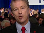 Rand Paul: Hillary Clinton Doesn't Have Any Coat Tails In Kentucky,