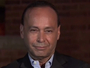 Gutierrez on Executive Immigration Action: White House Has Told Me