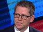 Carney: White House Will