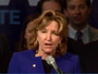 Sen. Kay Hagan Concedes Loss to Thom Tillis