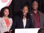 Mia Love Delivers Victory Speech: Naysayers Said Utah Would Never Elect Me