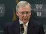 McConnell Warns Obama on Executive Amnesty: