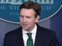 Earnest: Obama Has