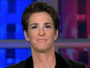Rachel Maddow: Liberal Ideas Won Big On State Ballots