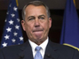 Boehner: No Chance Of Immigration R