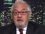 Barney Frank: People Voted Against Those