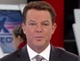 Shep Smith: Kim Davis Fans Are Same Crew Panicking About Muslims Invoking Sharia Law