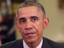 Obama Weekly Address: Make Sure Our Vets Know We Appreciate Them