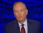 O'Reilly: Americans Didn't Vote Because They Are