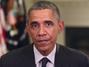 Obama Weekly Address: Obamacare Open Enrollment Starts Today