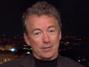 Bill Maher Interviews Rand Paul: