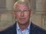 New NRSC Chairman Roger Wicker Promises No Shutdowns, No Impeachment