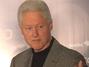 Clinton Criticizes Economy: