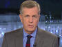 Brit Hume: Is Obama