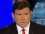 Bret Baier Reports: Transparency Issues Plagued Obamacare From The Start