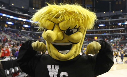 10 Strange College Mascots That Actually Exist   RealClear   430 x 261 jpeg 110kB