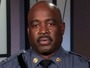 Missouri Highway Patrol Captain: Regardless Of Grand Jury Decision, There Will Be Protests In Ferguson
