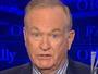O'Reilly On Jonathan Gruber: