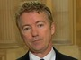 Rand Paul: Opening Up To Cuba A