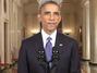 Obama Addresses Nation: