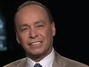 Rep. Luis Gutierrez: I Told Obama