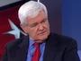 Gingrich: