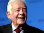 Carter: Being Called Worst President Better Than Being Called A Warmonger