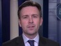 Earnest: If Obama Were King, He Would Have Unilaterally Implemented The Senate Immigration Bill