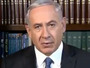 Netanyahu: Instead Of A Bad Deal With Iran, Increase Sanctions & Pressure