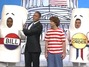 SNL Mocks Obama's Immigration Action With Satirical Schoolhouse Rock Bill Sketch