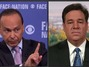 Rep. Luis Gutierrez,  Rep. Raul Labrador Debate Obama's Immigration Action on