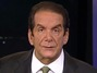 Krauthammer: Schumer Criticizing Ob