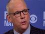 John Heilemann: Obama Should Go To