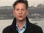 Richard Engel: ISIS Leader Abu Bakr