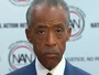 Sharpton: Federal Government Must Intervene, No Faith In State Justice Systems