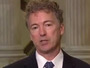Rand Paul Blames Cigarette Taxes For Eric Garner's Death