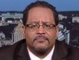 Michael Eric Dyson: We Have To