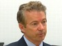 Rand Paul Admits He Is Gathering Strategists to