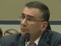 Gruber on Obamacare: Some Americans Losing Insurance Plans