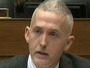 Rep. Trey Gowdy Grills Jonathan Gruber: