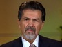 Jose Rodriguez: Obama Does Not Have