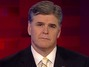 Sean Hannity Says Rand Paul's Attack on Ted Cruz Is