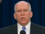 Brennan: Information Gained From